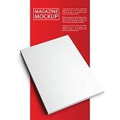 mockup magazine red line7-01