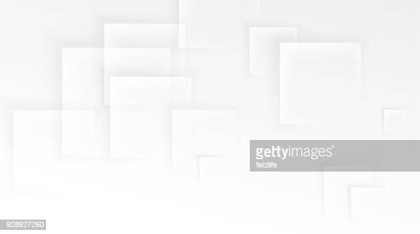 フライヤー, ポストカード, カバー, バナーの現代の抽象的な背景
