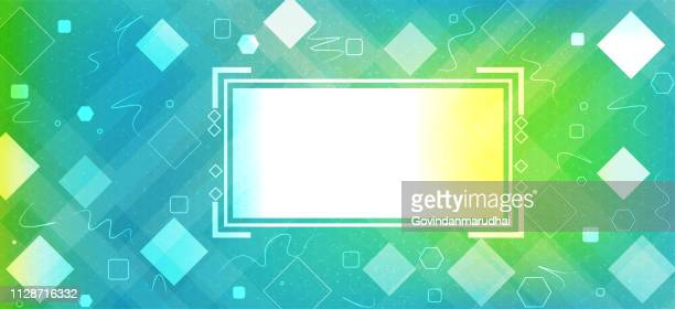 modern abstract background - parallel stock illustrations, clip art, cartoons, & icons
