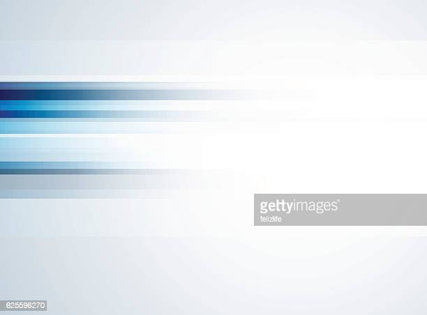 modern abstrakter Hintergrund