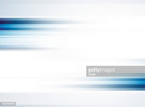 modern abstract background - motion stock illustrations