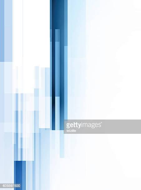 modern abstrakter hintergrund - vertikal stock-grafiken, -clipart, -cartoons und -symbole
