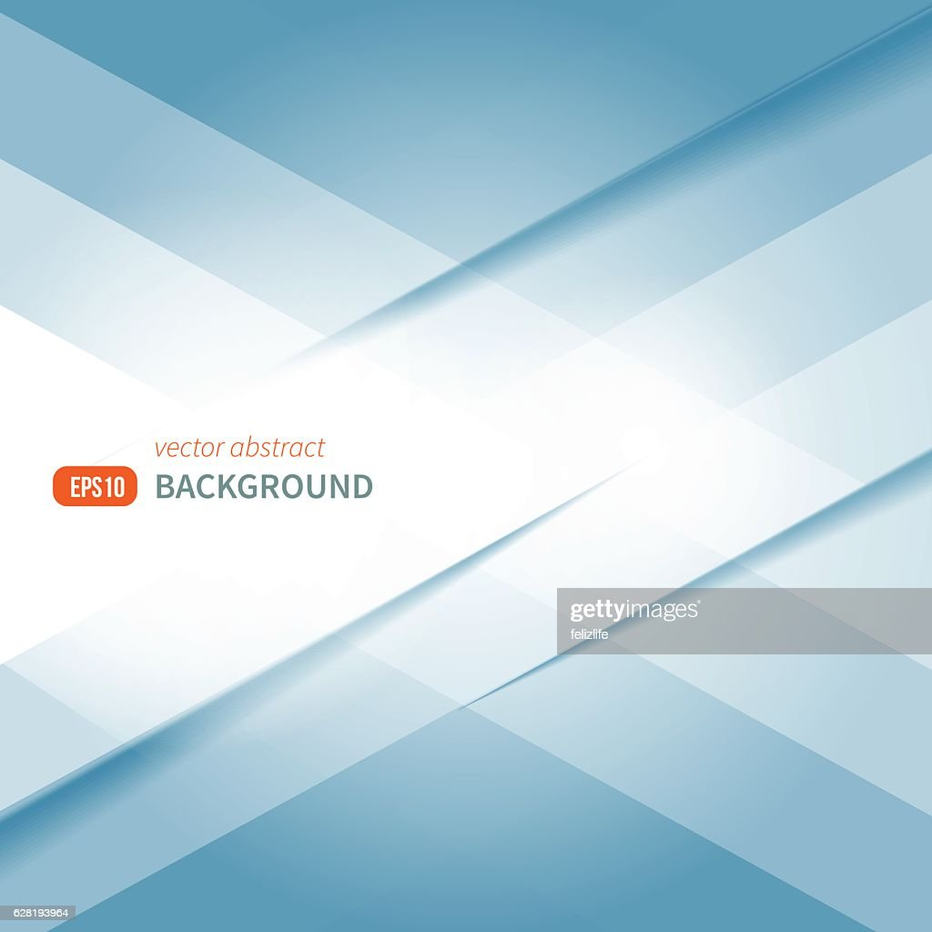 modern abstract background : stock illustration