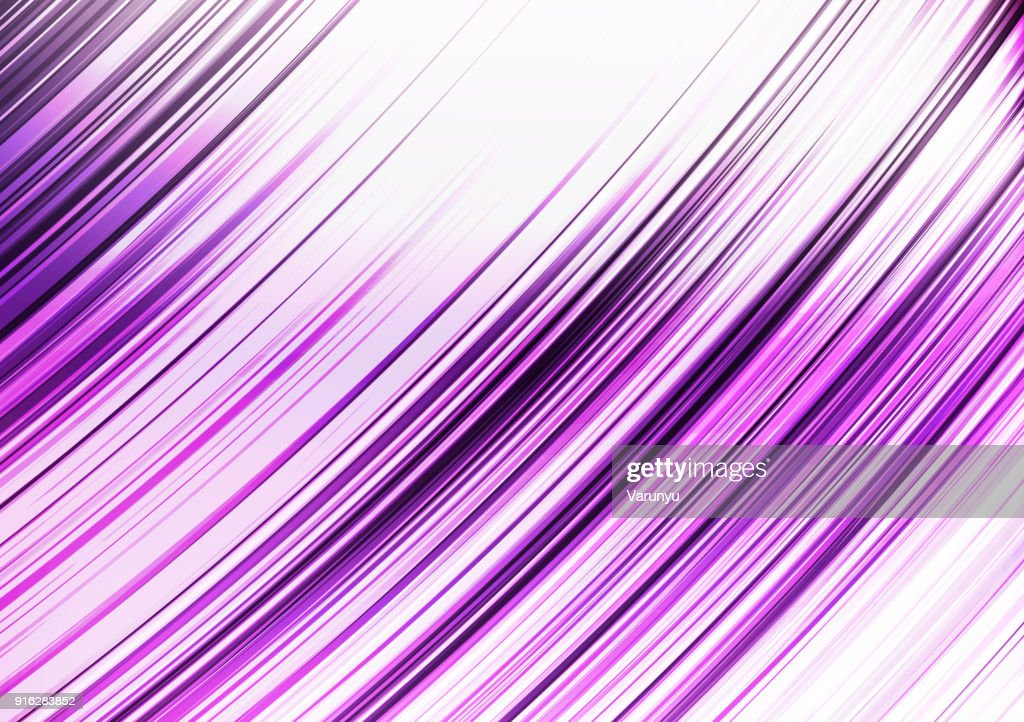 Modern Light Ultraviolet Abstract background,motion and speed concept,design for texture and template,with space for text input,Vector,Illustration.