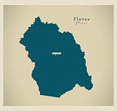 Flores Clip Art Download 11 Clip Arts Page 1 Clipartlogo Com