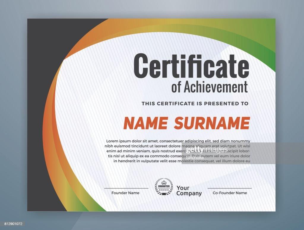 Fantastisch Online Zertifikatvorlage Fotos - Beispiel Wiederaufnahme ...
