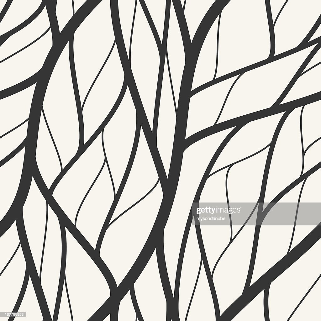 modern seamless wallpaper pattern