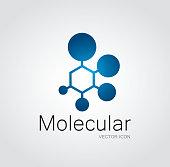 Molecular symbol
