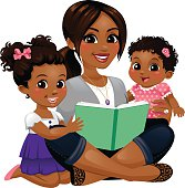 free mother child clipart and vector graphics clipart me