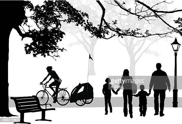 MomCycling