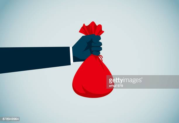 money bag - millionnaire stock illustrations, clip art, cartoons, & icons