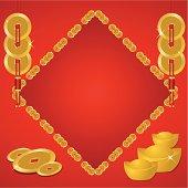 Money Chines