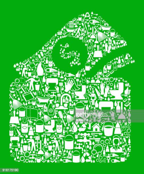 money in wallet  cleaning green background pattern - paper towel stock illustrations, clip art, cartoons, & icons