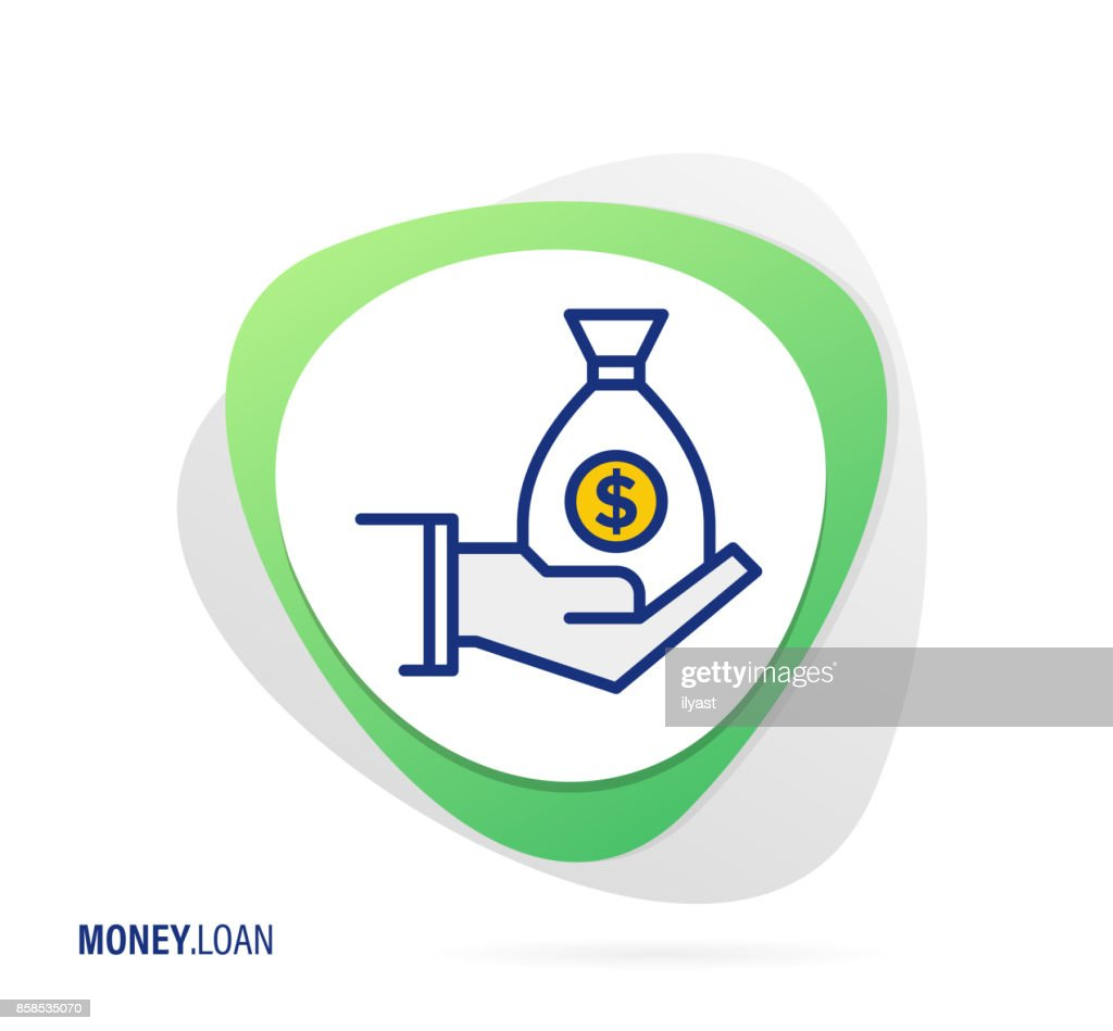 Payday loan campbellsville ky image 6