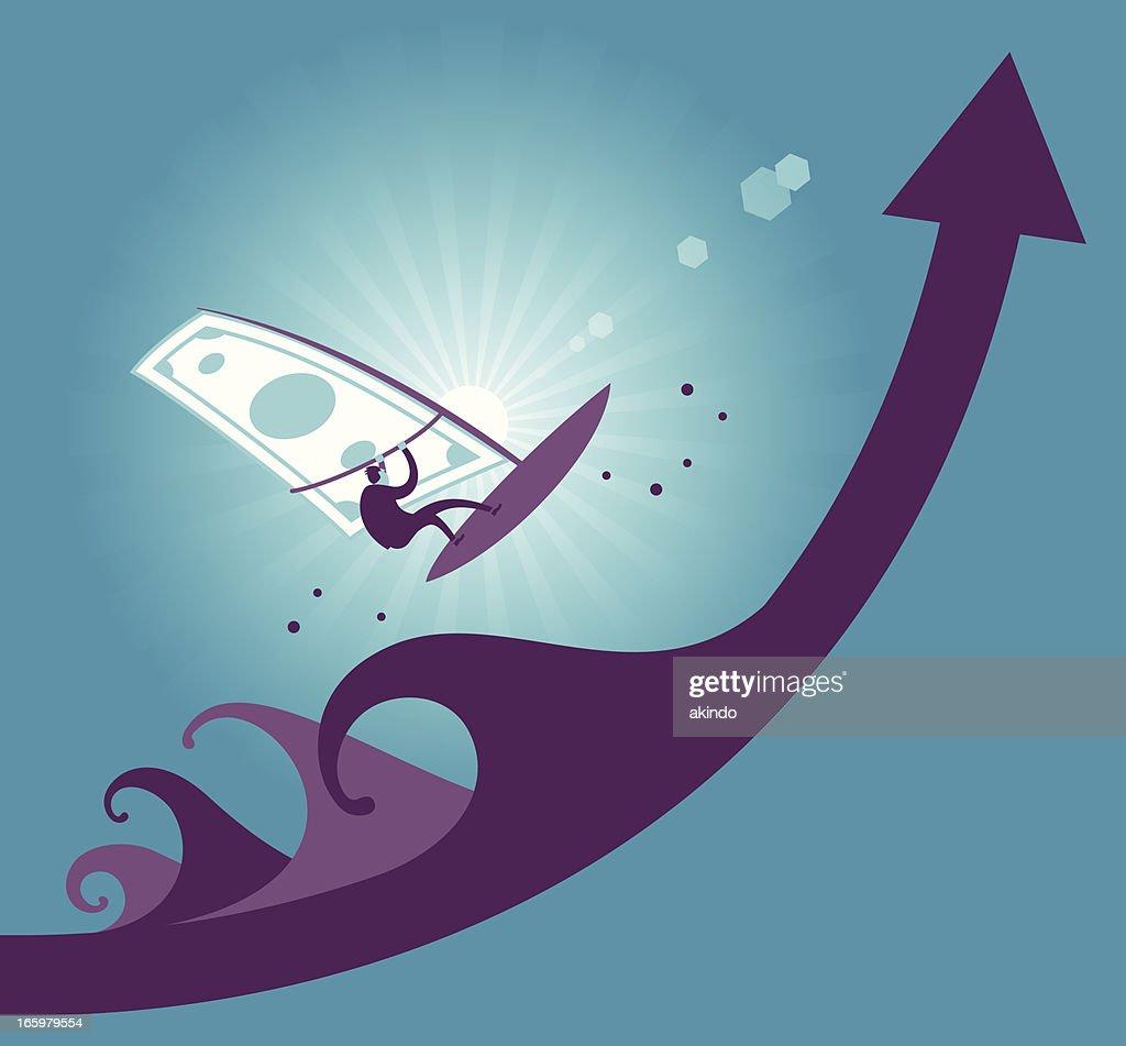 moneysurfer