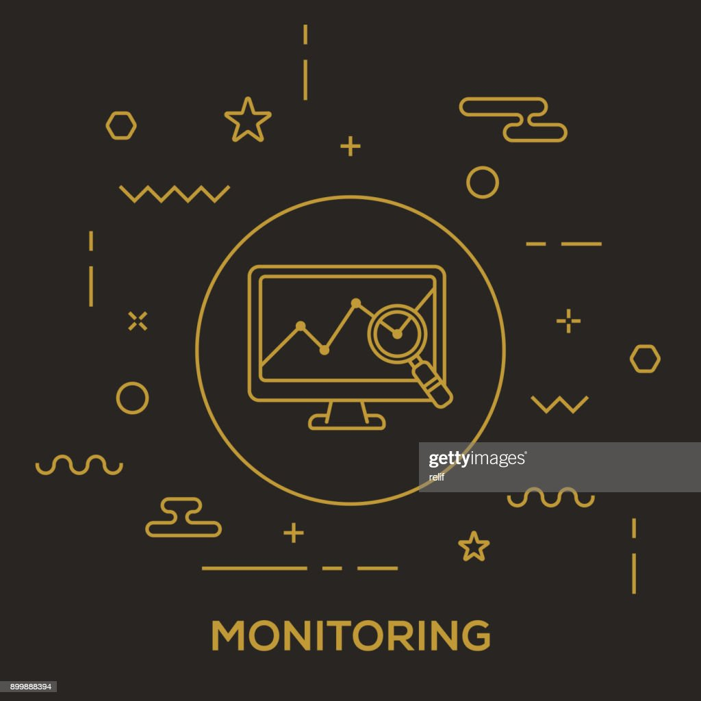 Monitoring Concept