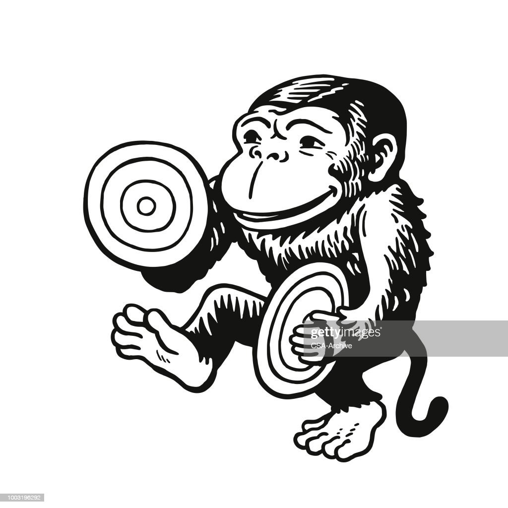 Cymbals Clipart, Transparent PNG Clipart Images Free Download - ClipartMax