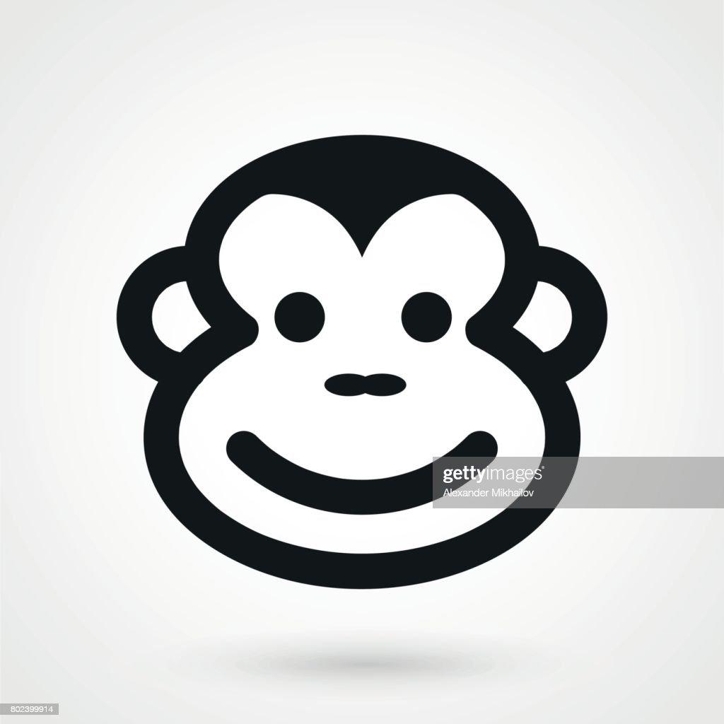 Nett Socken Affe Gesicht Malvorlagen Fotos - Beispielzusammenfassung ...