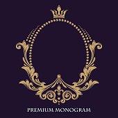 monograms_284