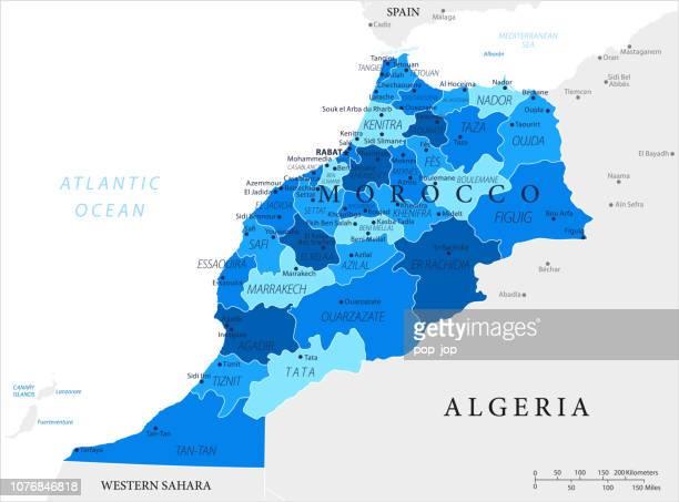 03 - Morocco - Blue Spot 10