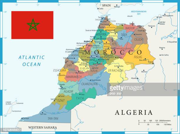 27 - Morocco - Color1 10