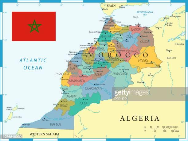 28 - Morocco - Color2 10