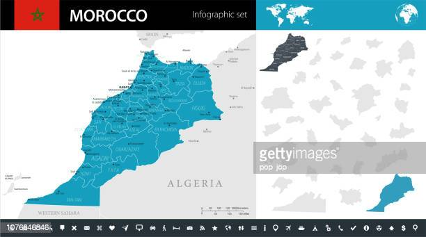 09 - Morocco - Murena Infographic Short 10