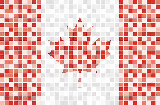 canadian mosaic The canadian mosaic this lesson is to help students compare and contrast the united states and canada (chapter 8, section 3) study play both welcome immigrants both early european settlers took over the native people's lands both indigenous people denied equal rights both.