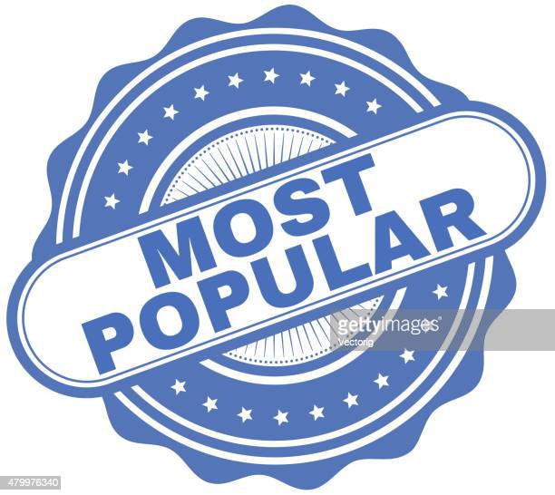most popular - adulation stock illustrations, clip art, cartoons, & icons