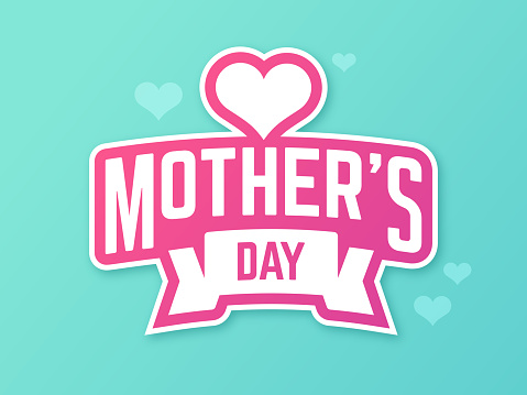 Mother's Day Symbol - gettyimageskorea