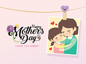 Mother's day_2018_1