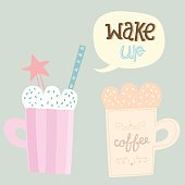 motivation phase coffee