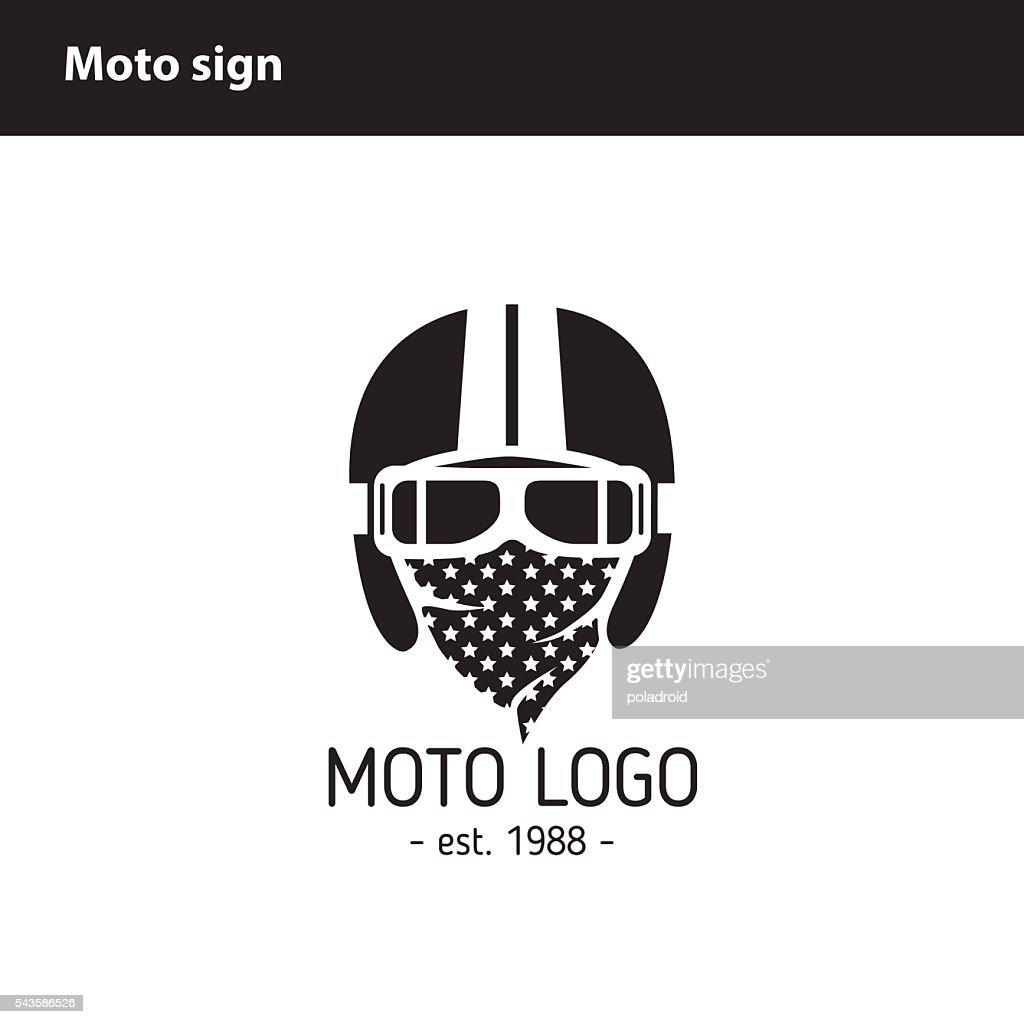Moto logo Workshop