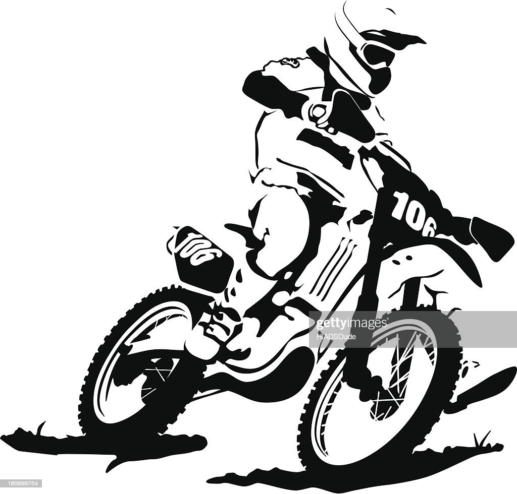 free motocross clipart and vector graphics clipart me rh clipart me motocross racing clipart motocross clipart free download