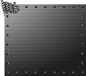 drawing vector blank motorsport grillethis file