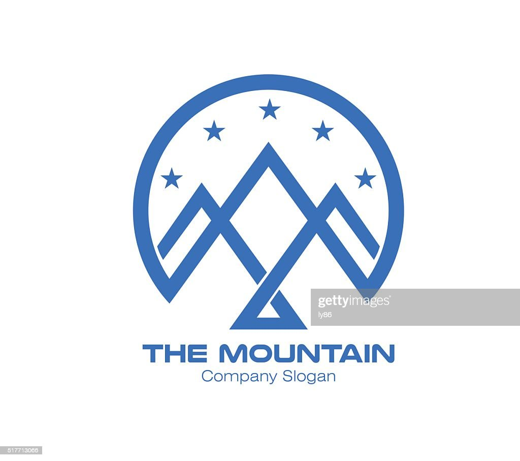 Mountain Icon High Res Vector Graphic Getty Images Ready to be used in web design, mobile apps and presentations. https www gettyimages com detail illustration mountain icon royalty free illustration 517713066