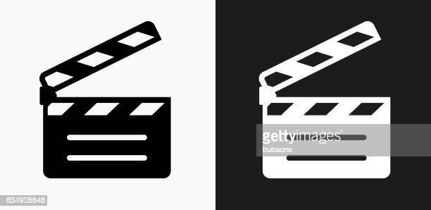 Top Action Movie Stock Illustrations, Clip art, Cartoons