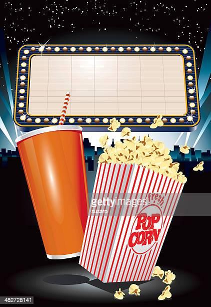 Movie Combo