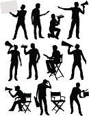 Movie Guys