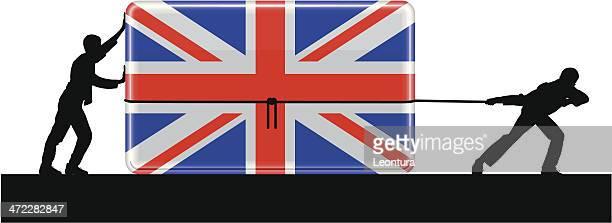 Moving Britain