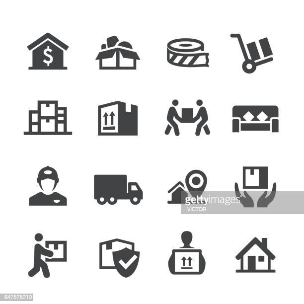 60 Top Moving Van Stock Illustrations Clip Art Cartoons Icons