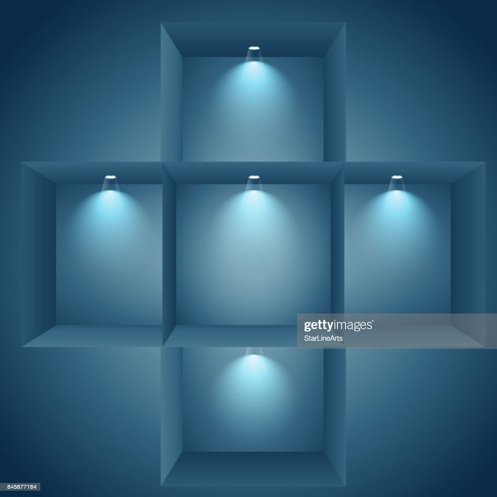 multiple display window