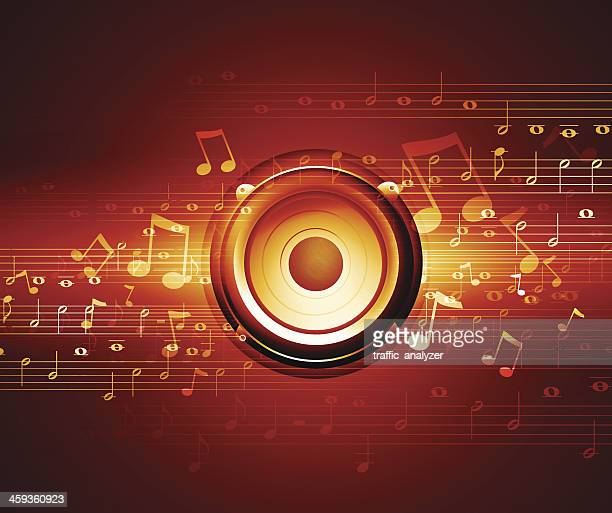 music background - accounting ledger stock illustrations, clip art, cartoons, & icons