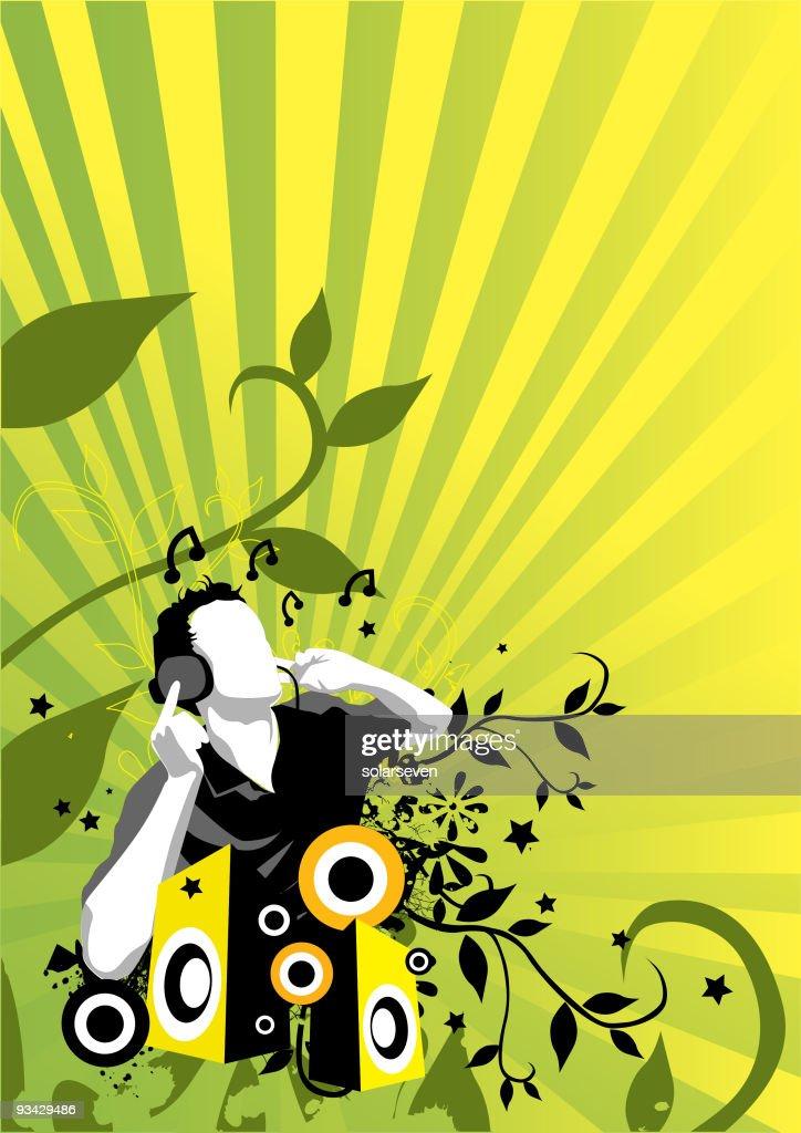Music Flow 2
