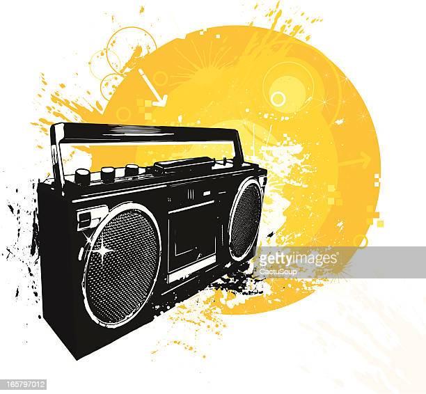 ilustraciones, imágenes clip art, dibujos animados e iconos de stock de música de - bajo eléctrico
