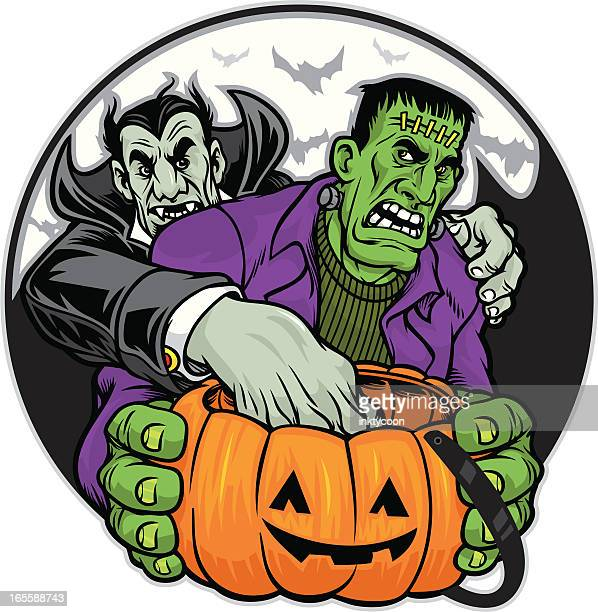 my candy - count dracula stock illustrations, clip art, cartoons, & icons