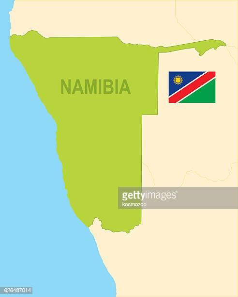 namibia - namibia stock illustrations, clip art, cartoons, & icons