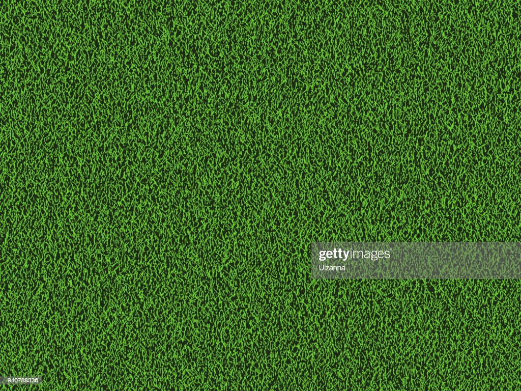 Natural grass texture background.