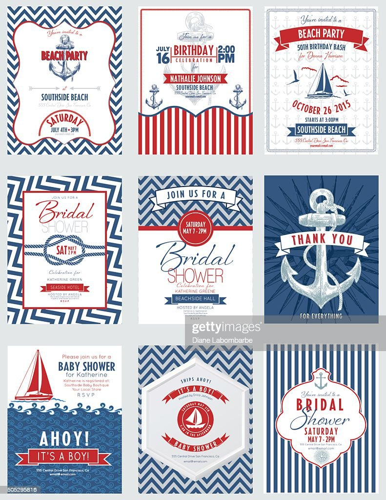 Nautical Vessel Stock Illustrations And Cartoons | Getty Images