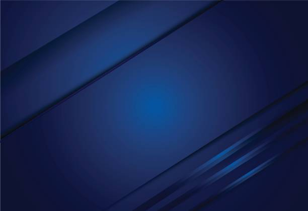 Free Background Dark Blue Images Pictures And Royalty Free